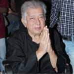 shashi kapoor latest picture 3
