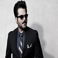 Anil Kapoor Wiki, Age, Height, Salary, Wife, Biography