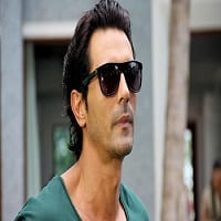 Arjun Rampal Wiki, Age, Height, Weight, Wife, Bio, Family