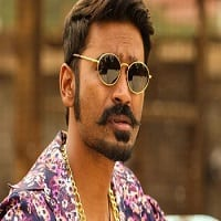 Dhanush Wiki, Age, Height, Salary, Wife, Biography