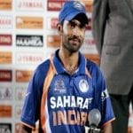 Dinesh Karthik Wiki, Age, Height, Salary, Wife, Biography