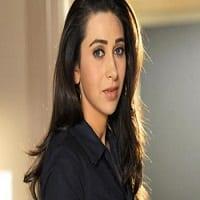 Karisma Kapoor Wiki