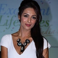 Malaika Arora Wiki, Age, Height, Weight, Husband, Bio, Family