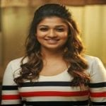 Nayanthara Wiki, Age, Height, Salary, Husband Name, Biography