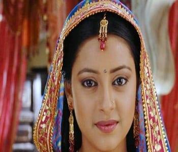 Pratyusha Banerjee Wiki, Age, Height, Salary, Husband ...