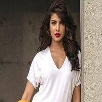Priyanka Chopra Wiki