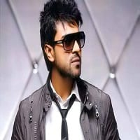 Ram Charan Wiki, Age, Height, Weight, Wife, Bio, Family
