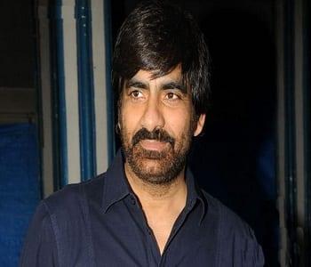 Ravi Teja Wiki