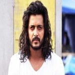Riteish Deshmukh Wiki, Age, Height, Weight, Wife, Bio, Family
