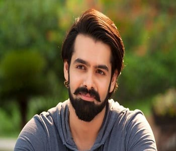 Ram Pothineni Wiki Age Height Salary Wife Biography And