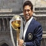 Sachin Tendulkar Wiki, Age, Height, Salary, Wife, Biography