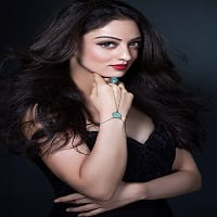Sandeepa Dhar Wiki, Age, Height, Salary, Wife, Biography