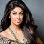 Shilpa Shetty Wiki, Age, Height, Salary, Wife, Biography