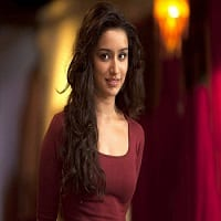 Shraddha Kapoor Wiki, Age, Height, Salary, Husband, Biography
