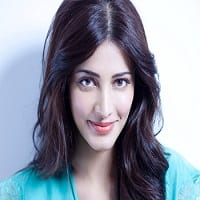 Shruti Hassan Wiki, Age, Height, Salary, Wife, Biography