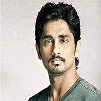 Siddharth Wiki, Age, Height, Salary, Wife, Biography