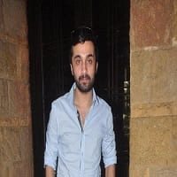 Siddhanth Kapoor Wiki, Age, Height, Weight, Wife, Bio, Family