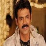 Venkatesh Wiki, Age, Height, Salary, Wife, Biography