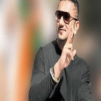 Yo Yo Honey Singh Wiki