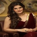 Zarine Khan Wiki, Age, Height, Salary, Wife, Biography