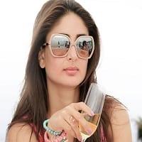 Kareena Kapoor Wiki