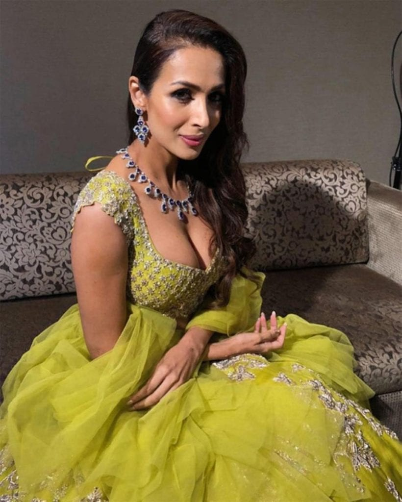 malaika arora hot stills biography