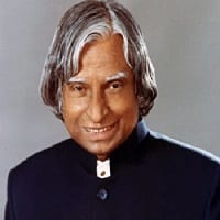 Abdul Kalam Wiki