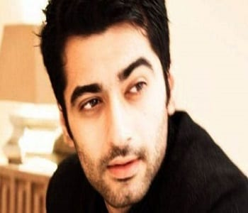 Harshad Arora Wiki