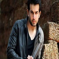 Jay Bhanushali Wiki, Age, Height, Salary, Wife, Biography