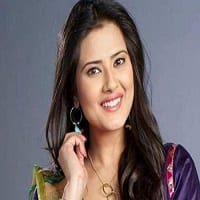 Kratika Sengar Wiki, Age, Height, Salary, Husband, Biography
