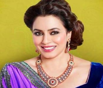Mahima Chaudhry Wiki