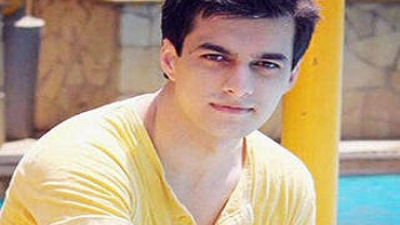 Mohsin Khan Wiki, Age, Height, Salary, Wife, Biography