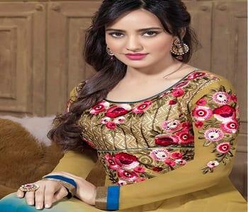 Neha Sharma Wiki