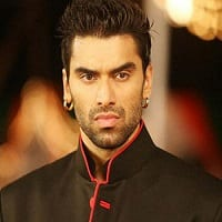 Nikitin Dheer Wiki, Age, Height, Salary, Wife, Biography