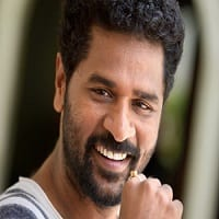 Prabhu Deva Wiki, Age, Height, Salary, Wife, Biography