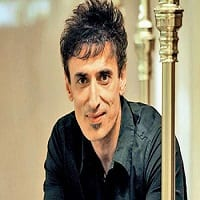 Rahul Dev Wiki, Age, Height, Salary, Wife, Biography