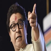 Raj Thackeray Wiki