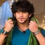Rishabh Sinha Wiki, Age, Height, Salary, Wife, Biography