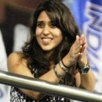 Ritika Sajdeh Wiki, Age, Height, Salary, Husband, Biography