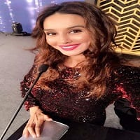 Shibani Dandekar Wiki, Age, Height, Salary, Husband, Biography