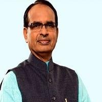Shivraj Singh Chauhan Wiki