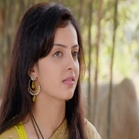 Shrenu Parikh Wiki, Age, Height, Salary, Husband, Biography