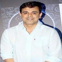 Sumeet Raghavan Wiki