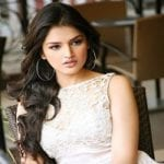 Tara Alisha Wiki, Age, Height, Salary, Husband, Biography