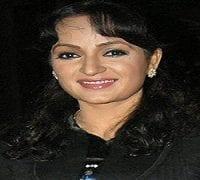 Upasana Singh Wiki