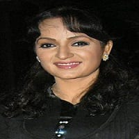 Upasana Singh Wiki, Age, Height, Salary, Husband, Biography