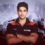 Varun Sood Wiki, Age, Height, Salary, Wife, Biography