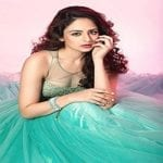 Zoya Afroz Wiki, Age, Height, Salary, Husband, Biography