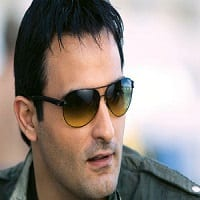 Akshay Khanna Wiki, Age, Height, Salary, Wife, Biography