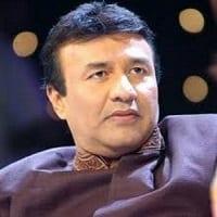 Anu Malik Wiki